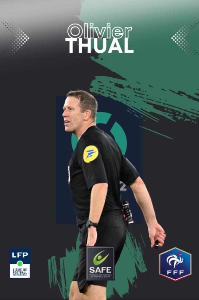 http://www.safe-arbitres.fr/arbitroscope/Olivier-Thual-162.jpg